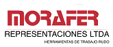 logo-morafer